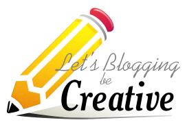 best bangla blog