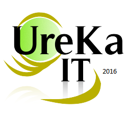 Best Bangla Blog - Ureka IT