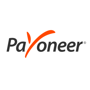 Earn 25 USD by Payoneer Referral